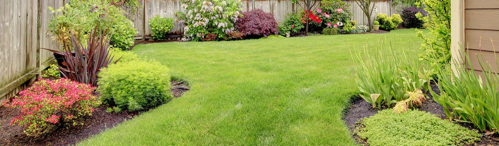 Potomac Landscaping Company, Landscaper and Lawn Care Services